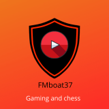 therealFMboat37