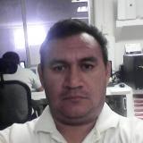 hector_yanez_qui