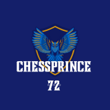 Chessprince72