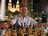 chessrioiv