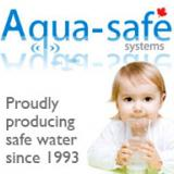 AquasafeSystems