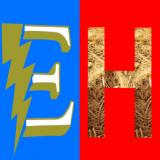 EnergeticHay