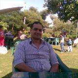 ahmadgharib