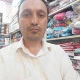 asghar9431