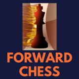 ForwardChess