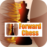 ForwardChess