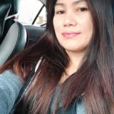 Sonia_Xue