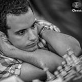 Dr-Bassem