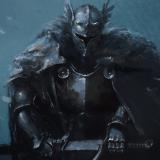 knightmare7724