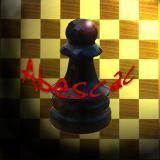 abescac