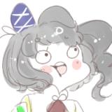 peperoniebabie