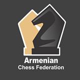 chess_drive