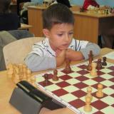 Kirill-2008