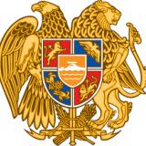 aramarmeniya
