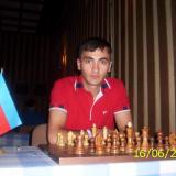 Elnur_Aliyev