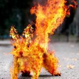 ArsonMcFire