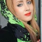 Nazanin_lady