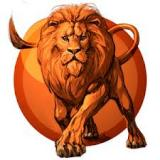 Jd_Lionhearted