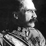 SzachowyKrolPolski
