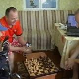 Zaluponchik
