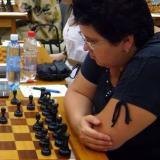 Roza_Idrisova