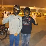 Neeraj_Rrathor