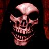 Grim_D_Reaper