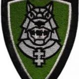 Ironwolf93