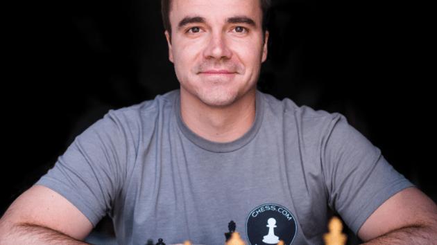 Manuel d'échecs gratuit pour les parents et les initiateurs