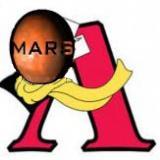 ace_mar