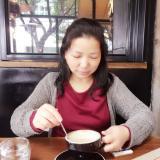 yaxing