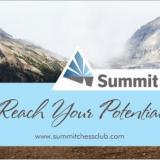 SummitChessClub