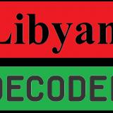 libyan_decoder01