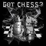 chess_pro5