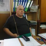 Krastyonanev