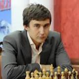 Karjakin_Sergey