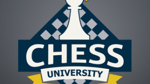 Personalized Chess Game Annotation's Thumbnail