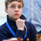 AntonSmirnov