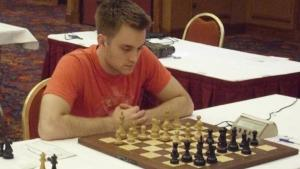 Chess Cognition #9: NM Jason Drake vs. IM Bartholomew