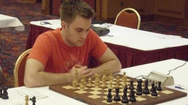 US Chess League Analysis: IM Bartholomew vs. IM Priyadharshan Kannappan