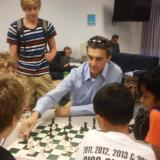 chessmaxusa