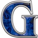 G-Money11