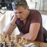 Nikolay_Milchev