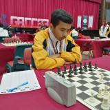 Mirza_chess