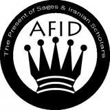 AFIDChess