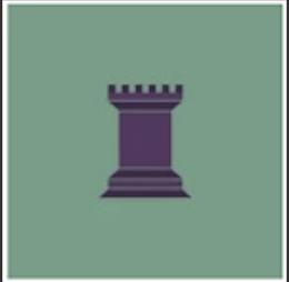 Slik ser du Nakamura-Caruana i dagens Speed Chess-mesterskap