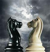 session II (how 2 play chess)