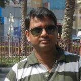 jayantapradhan