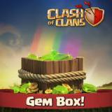 EpicGemBox