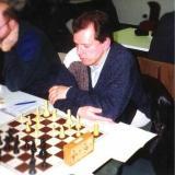 Jogi-Loew